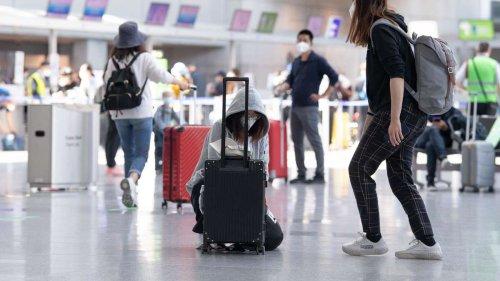 Corona im Gepäck: Aus diesen Ländern bringen Urlauber das Virus mit
