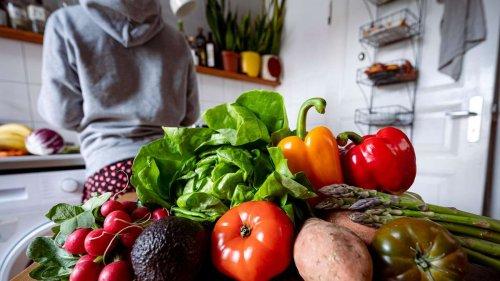 Gesund essen: Diese Lebensmittel verlängern das Leben