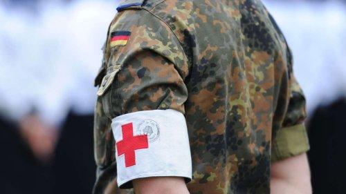 Gehalt bei der Bundeswehr: Wie viel verdienen eigentlich Soldaten?