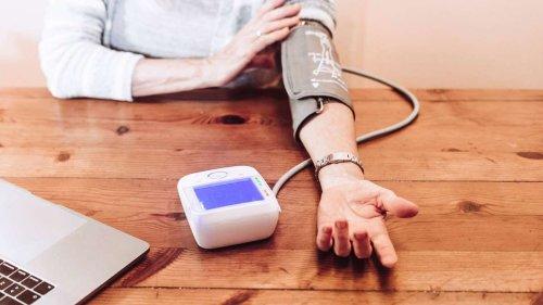 Blutdruckmessgerät: Welche Modelle gut sind und worauf Sie achten müssen