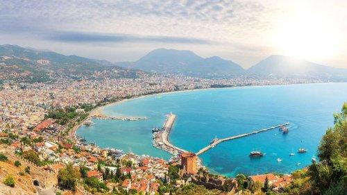 Welche Urlaubsdestinationen in den Herbstferien 2021 begehrt sind – und welche wahre Geheimtipps sind