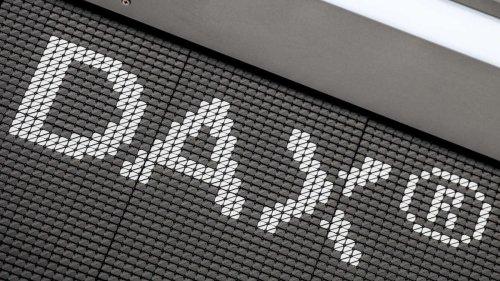 Dax 40 vor dem Start - Airbus, Brenntag & Co.: Diese Unternehmen haben die besten Aufstiegschancen