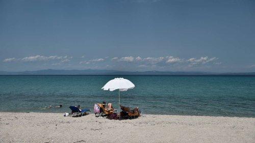 Urlaub in Griechenland 2021: Nach Verschärfung der Corona-Regeln drohen immense Bußgelder