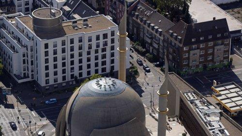 """""""Zeichen des Respekts"""": Stadt Köln erlaubt teils umstrittenen muslimischen Gebetsruf """"Muezzin"""""""