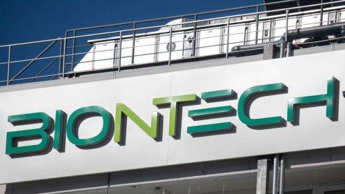 Biontech nimmt nächste Mega-Krankheit ins Visier