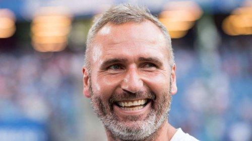 HSV: Mieser Saisonstart – warum diese Spieler von Tim Walter trotzdem abräumen