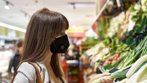 2G-Regel im Supermarkt? Jetzt legt sich Kaufland fest