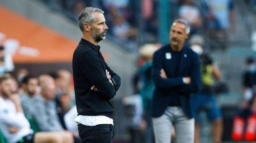 BVB: No Haaland, no Party - Dortmund verliert Borussen-Duell und lässt FC Bayern ziehen