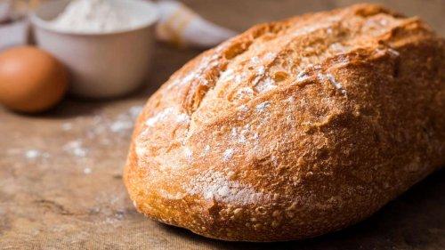Der ideale Teig für herzhaftes Gebäck und Brot: So machen Sie den Bruder vom Hermann-Teig