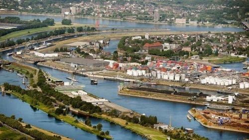 Coronavirus: Duisburg in lokaler Inzidenzstufe 0 – dennoch gibt es jetzt Verschärfungen
