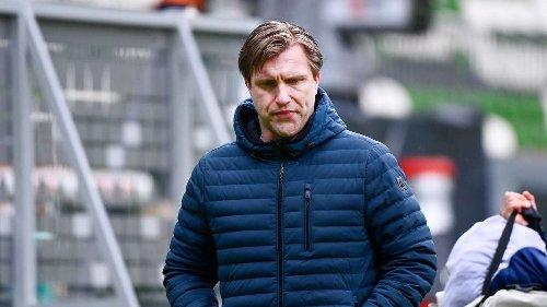 Eintracht: U19-Talent wechselt in 2. Liga - Ablösefreier Abgang bei SGE