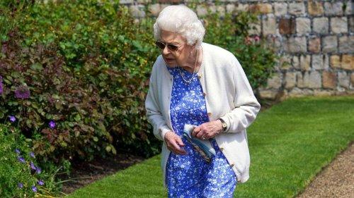 Queen Elizabeth II.: Wie wird ihr erster Sommerurlaub ohne Prinz Philip?