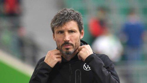 Nachfolger von Ex-Bayern-Star: Bundesliga-Klub präsentiert Express-Trainer