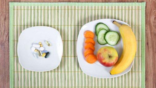 Diabetiker aufgepasst – Diese drei Vitamine sollten in Ihrer Ernährung nicht zu kurz kommen