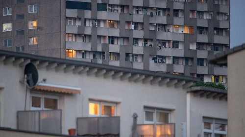 Hessens Regierung lehnt Mietendeckel ab