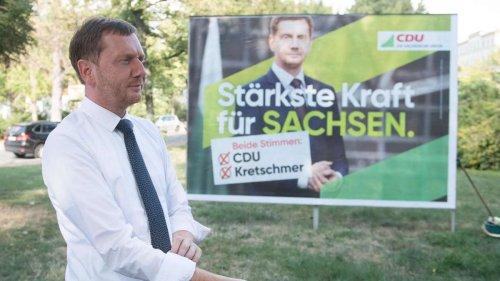 """""""Die Grünen spalten dieses Land"""""""