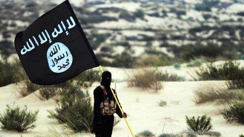 Neue Terroranschläge in den USA: Geheimdienste warnen vor IS-Gefahr
