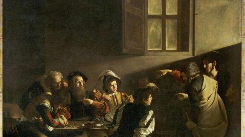 Zum 450. Geburtstag von Caravaggio: Mehr Licht und mehr Schatten