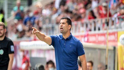 Stolpergefahr für Schalke 04 - Bundesliga-Absteiger steht heute unter Druck