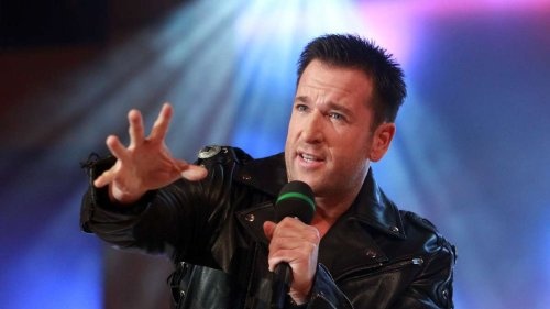Michael Wendler feiert Erfolg: Mega-Hit kurz vor magischer Grenze