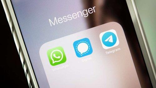 Whatsapp: Wie Werbung den Messenger bald komplett verändern wird