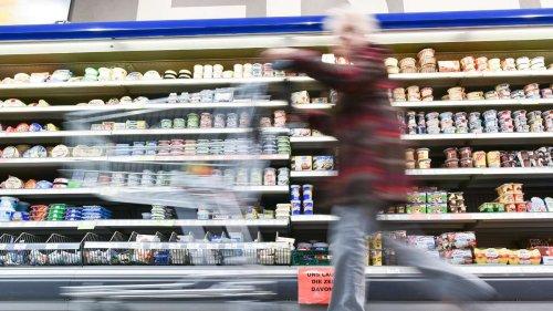 Von Aldi bis Edeka: Wie Supermärkte uns mit Psycho-Tricks das Geld aus der Tasche ziehen
