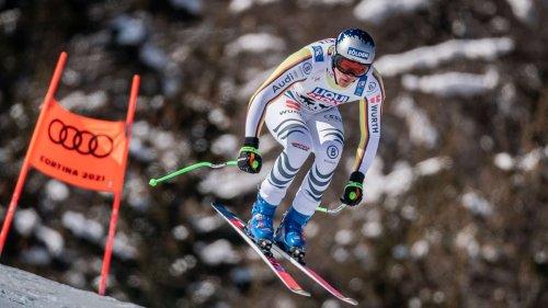 Ski-Alpin-Weltcup 2021/22: Alle Termine der Herren