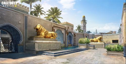 Call of Duty Mobile 3. Sezonu ve Ramazan İçerikleriyle İlgili Bilinmesi Gereken 10 Şey - Fragtist