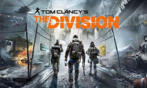 Ubisoft, Tom Clancy's The Division Evreninin Genişleyeceğini Duyurdu - Fragtist