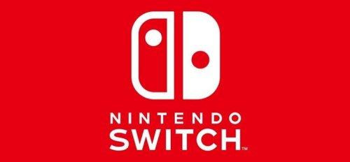 NINTENDO SWITCH İçin Çıkacak Game Builder Garage İle Oyun Yapmayı Öğrenin - Fragtist