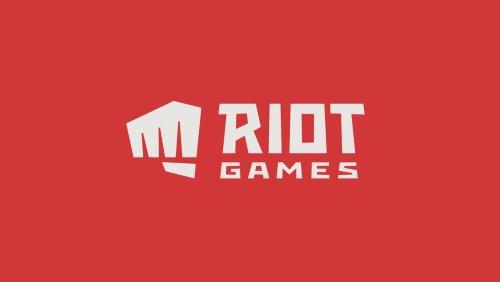 Riot Games'den E-spor Alanında Yenilikler Duyurusu - Fragtist