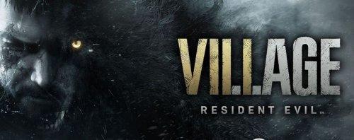 Resident Evil Village Çıktı - Fragtist