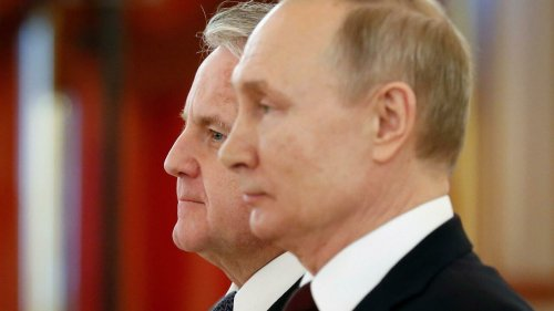 Russia to expel US diplomats, officials in tit-for-tat move against Washington