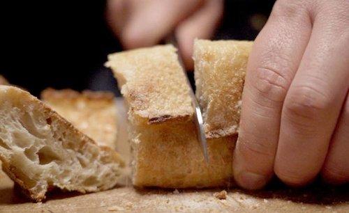 Le bon grain et l'ivraie : « Enquête de santé - Céréales, qui nous roule dans la farine ? »