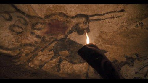 Les merveilles préhistoriques de Lascaux et son expo itinérante vont s'exposer en 3D à Liège