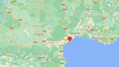 Hérault : une femme de 77 ans retrouvée décapitée à son domicile à Agde