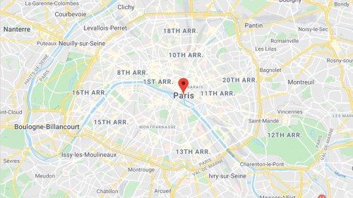 Paris : ils couchaient avec leurs victimes pour voler leur carte bancaire