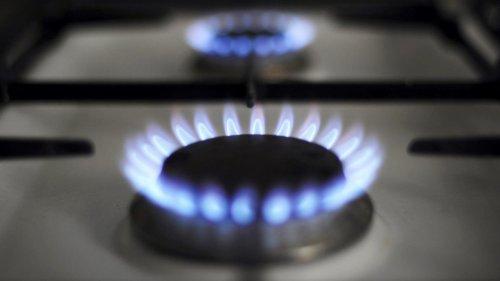 Le brief éco. Pourquoi les prix du gaz vont encore augmenter à partir du dimanche 1er août