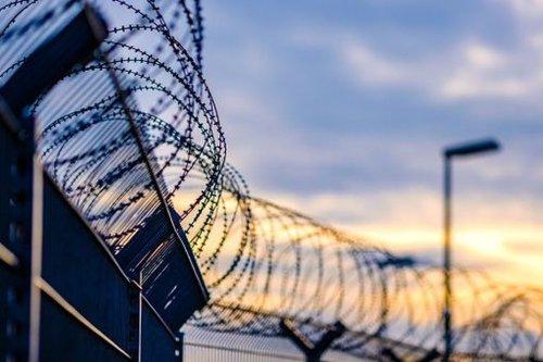 20 cas de Covid-19 détectés au centre pénitentiaire de Ducos en Martinique - Martinique la 1ère