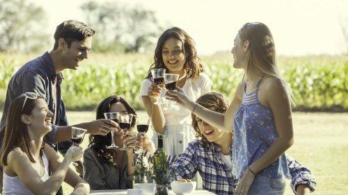 L'OMS veut-elle vraiment interdire l'alcool aux femmes en âge de procréer ?