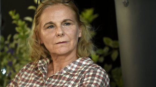 Prix Goncourt : Camille Laurens, membre du jury, soupçonnée de conflit d'intérêts, l'Académie dément