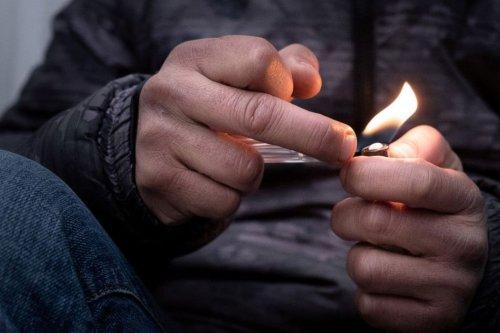 Isère : trafic de drogue et insultes à Saint-Martin-d'Hères, la police interpelle deux mineurs