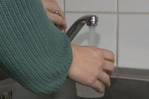 Des pesticides dans l'eau du robinet selon Eau et Rivières de Bretagne