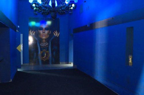 Déconfinement : les discothèques veulent rouvrir les pistes de danse le 30 juin
