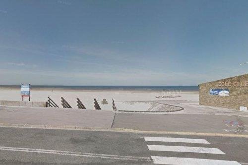 Berck-sur-Mer : un jeune homme de 22 ans meurt noyé, deux autres personnes sauvées