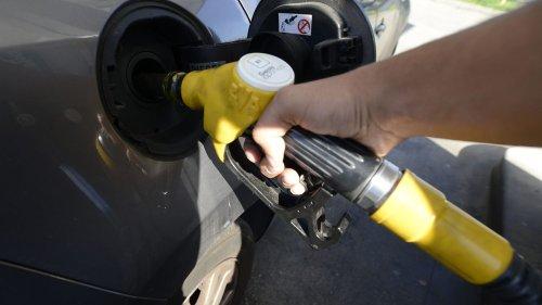"""Hausse des prix des carburants : FO veut """"une prise en charge"""" des frais de transport"""" de """"tous les salariés"""""""