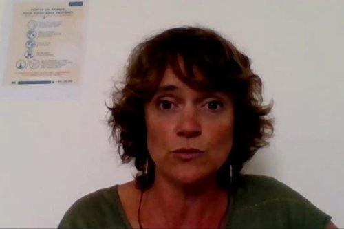 L'épidémiologiste Sophie Larrieu explique pourquoi le taux d'incidence flambe en Nouvelle-Aquitaine