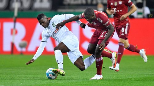 Le Bayern humilié, le Barça continue de couler... Ce qu'il ne fallait pas manquer de la soirée européenne