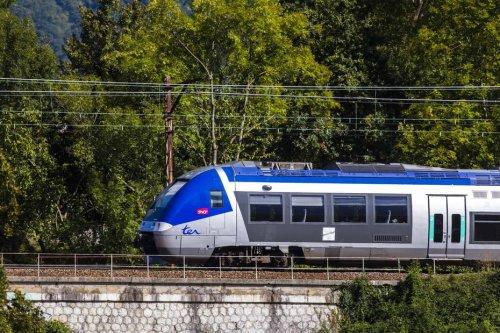 CARTE. Rénovation des lignes ferroviaires en Centre-Val de Loire : la région promet plus face à la déception des usagers
