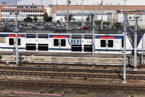Pourquoi Île-de-France Mobilités menace de suspendre ses versements à la SNCF et à la RATP ?